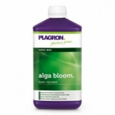 alga_bloom_1lt_300x300